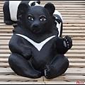 1600熊貓世界之旅016.jpg