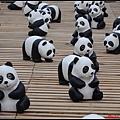 1600熊貓世界之旅017.jpg