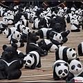 1600熊貓世界之旅018.jpg