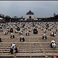 1600熊貓世界之旅019.jpg