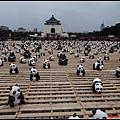 1600熊貓世界之旅020.jpg