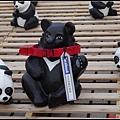 1600熊貓世界之旅021.jpg