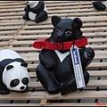 1600熊貓世界之旅022.jpg