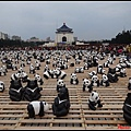 1600熊貓世界之旅023.jpg
