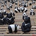 1600熊貓世界之旅024.jpg