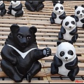 1600熊貓世界之旅025.jpg