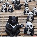 1600熊貓世界之旅026.jpg