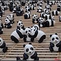 1600熊貓世界之旅028.jpg