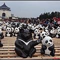 1600熊貓世界之旅029.jpg