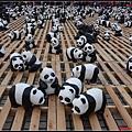 1600熊貓世界之旅031.jpg