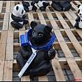 1600熊貓世界之旅032.jpg