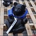 1600熊貓世界之旅033.jpg