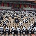 1600熊貓世界之旅034.jpg