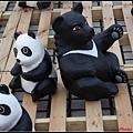 1600熊貓世界之旅035.jpg