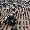 1600熊貓世界之旅036.jpg