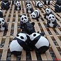 1600熊貓世界之旅037.jpg