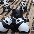 1600熊貓世界之旅038.jpg
