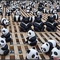 1600熊貓世界之旅039.jpg