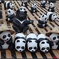 1600熊貓世界之旅041.jpg