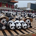1600熊貓世界之旅042.jpg