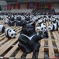 1600熊貓世界之旅044.jpg