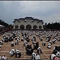 1600熊貓世界之旅045.jpg