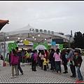 1600熊貓世界之旅046.jpg