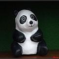 1600熊貓世界之旅049.jpg
