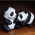 1600熊貓世界之旅050.jpg
