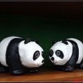 1600熊貓世界之旅051.jpg