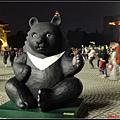 1600熊貓世界之旅053.jpg