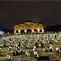 1600熊貓世界之旅054.jpg