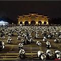 1600熊貓世界之旅055.jpg