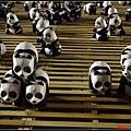 1600熊貓世界之旅056.jpg