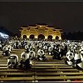 1600熊貓世界之旅057.jpg