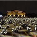1600熊貓世界之旅058.jpg