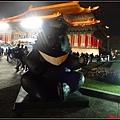 1600熊貓世界之旅062.jpg
