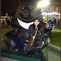 1600熊貓世界之旅063.jpg