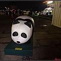 1600熊貓世界之旅064.jpg