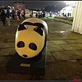 1600熊貓世界之旅065.jpg