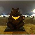 1600熊貓世界之旅067.jpg