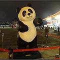 1600熊貓世界之旅068.jpg