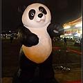 1600熊貓世界之旅069.jpg