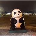 1600熊貓世界之旅070.jpg