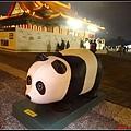 1600熊貓世界之旅071.jpg