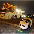 1600熊貓世界之旅072.jpg