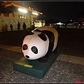 1600熊貓世界之旅073.jpg