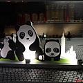 1600熊貓世界之旅074.jpg