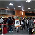 2014台北國際烘焙暨設備展005.jpg