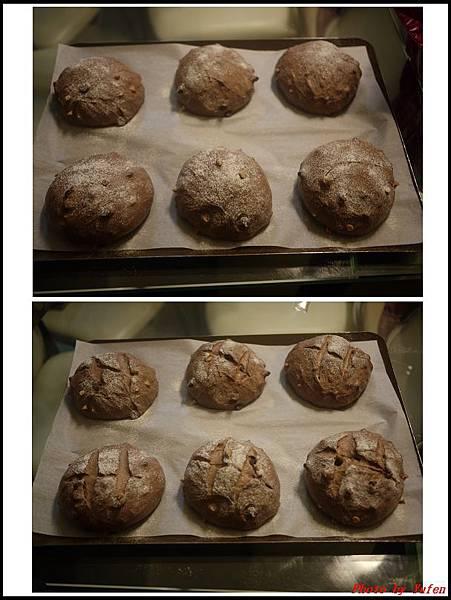 瑞士巧克力麵包06.jpg
